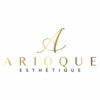 Arioque Esthétique | Laserontharing, Cryolipolyse, Acnebehandeling